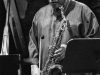 Wayne Shorter @ Auditorium Pdm