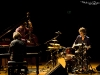 Colin Valon Trio @ Auditorium PdM
